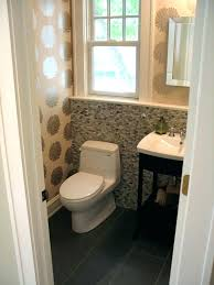 mesmerizing add a shower to a half bathroom adding a bathroom cost medium size of bathroom