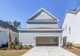 Garage Door monarch garage doors photos : 7820 Monarch Drive Myrtle Beach SC | MLS# 1804589 $474,900 3 ...