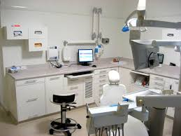dental office furniture. interior dental office design pictures furniture