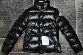 MONCLER CLAIRY Jacket in Black,moncler jacket women,moncler sales,sale  retailer