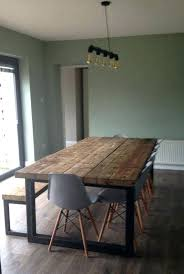 dining table for dining table to seat classy inspiration round dining table 10 seater glass dining