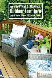 rare patio pal how to clean patio furniture clean and throughout how to clean patio furniture fabric patio furniture palo alto ca