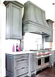 kitchen cabinets glaze glazed cabinet color how to antique glaze white kitchen cabinets com glazed cabinet
