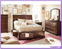 Full Size Of Bedroom:victorian Bedroom Set Clariion Storage Bedroom Set  Bedroom Sets Canada Little Large Size Of Bedroom:victorian Bedroom Set  Clariion ...