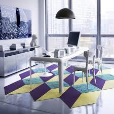 Carpet Tiles For Kitchen Living Room 19 New Modular Carpet Tiles Flor Carpet Tile