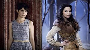 streaming gratuit once upon a time saison 3