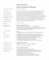 retail operation manager resume template an excellent may help you get  dissertation ...