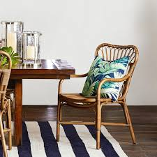 astonishing rattan dining chairs new in remodelling exterior view st martin armchair williams