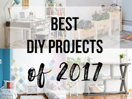 the best diy projects of 2017 from anika s diy life from home decor to beginner
