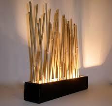 bamboo design furniture. Original Design Bamboo Furniture And Decoration - The Secrets Of Wood F