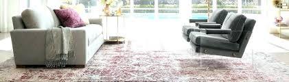 oriental rug bazaar houston texas gallery of rugs need to be cleaned by