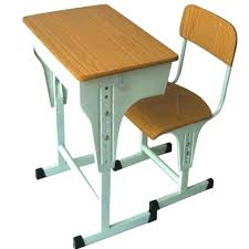 full size of student desk and chair set large size of college dorm furniture alcove hutch