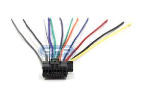 pioneer deh 6400bt deh 64bt deh 7300bt wiring harness ships free Pioneer Deh2400ub Wiring Diagram Pioneer Deh2400ub Wiring Diagram #17 pioneer deh 2400ub wiring diagram