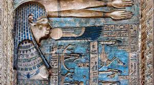 Dendera Chart Dendera Temple Luxor Egypt Information Tours Prices Booking