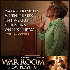 Christian Quotes On War Best Of 24 Best War Room Images On Pinterest Prayer Room Prayer Warrior