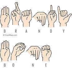 Brandy Bone, (615) 215-6164, Murfreesboro — Public Records Instantly