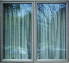 window texture. Glass Paneled Window Texture
