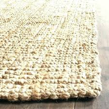jute rug reviews jute rug soft jute area rug world market bleached jute rug soft home jute rug reviews medium mini pebble wool