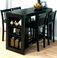 tall round kitchen table tall kitchen table bar height kitchen table superb counter height kitchen tables tall round kitchen table