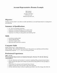 Telemarketing Resume Samples Awesome Dissertation Filiation Make A ...