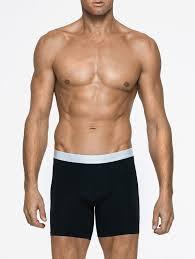<b>Liquid</b> Stretch Micro Boxer Brief | <b>Calvin Klein</b>