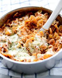 lasagna pasta recipe diaries