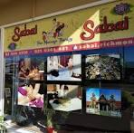 Sabai thai massage ratchanee thaimassage