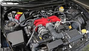 2018 subaru engines. contemporary engines 2018 subaru brz engine and specs intended subaru engines b
