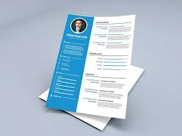 American Income Life Business Card Template 650488 Resume