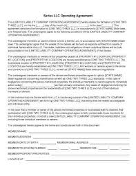 Employment Agreement Contract Gorgeous 44 Sample Agreement Templates In Microsoft Word
