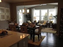 Kitchen Sunroom Designs New Decoration