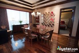Decorating red door resort photos : 53 Red Door Spa Suite Photos at Harrah's Resort Atlantic City ...