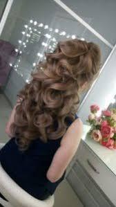 «какие прически для подружки невесты самые подходящие и что из этого списка. Pricheski Dlya Svidetelnicy Uslugi Parikmahera