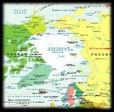 Реферат Животный мир океанов Земли  Площадь 14 75 млн кв км средняя глубина 1225 м наибольшая глубина 5527 м в Гренландском море Объём воды 18 07 млн км³