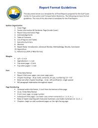 Executive Summary Title Page Monzaberglauf Verbandcom