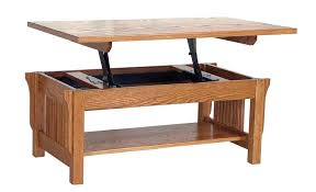coffee table with lift top plans lift top coffee table plans lift top coffee tables lift