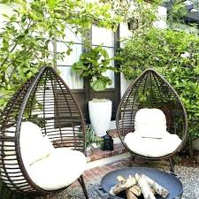 moroccan outdoor furniture. Moroccan Garden Furniture Inside Shay Dreamy Inspired Oasis Sofa Outdoor Uk N