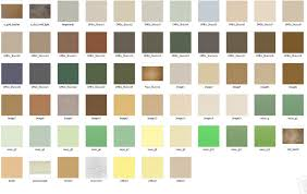 stucco paint colorsExterior Paint Colors For Stucco Homes  Laura Williams