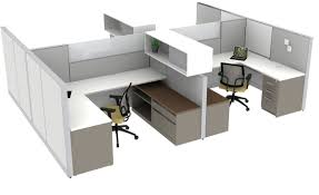 office cubicle layout ideas. Appealing Office Cubicle Layout Ideas Contemporary - Best . 2