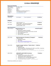 Best Cv Resume Templates Of Design Shack Free Download Word Round
