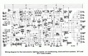 diagrams wiring diagram symbols ~ wiring diagram components auto wilson auto electric wiring diagrams diagrams car diagram free wiring diagrams weebly com basic auto maker house