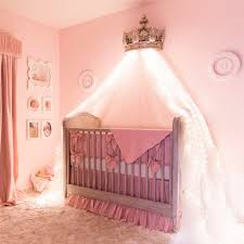 Princess Bedroom Decor Similiar Princess Baby Room Decor Keywords