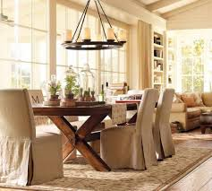 time fancy dining room. Dining Room:Fancy Set With Black Leather Chairs Around Glossy Table Vases Time Fancy Room E