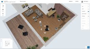 The 25 Best Free Home Design Software Ideas On Pinterest  Home Autodesk Room Design