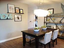 Fetching Images Of Dining Room Decoration With Unique Dining Room - Dark wood dining room tables