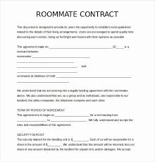 House Rules For Roommates Template House Rules For Roommates Template Inspirational Best 25