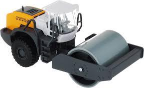 <b>Игровой набор Wincars Каток</b> U1401A-8 — купить в интернет ...