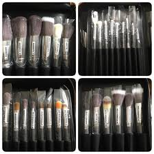 diffe types of makeup brushes 1 foundation brush