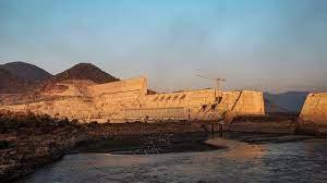 مصر والسودان ترفضان إعلان إثيوبيا الملء الثاني لسد النهضة