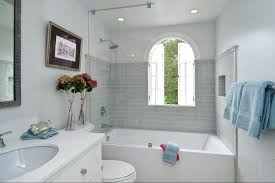 full size of modern design bath mat rugs ideas bathroom very small space best new designs